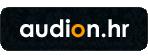Audion: Sponzor sekcije dizajn i konstrukcija studija
