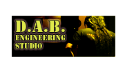 D.A.B Engineering Studio