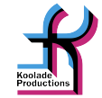 Koolade Productions