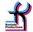 Koolade Productions